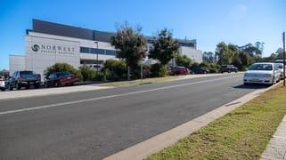 G16/9-15 Norbrik Drive Bella Vista NSW 2153