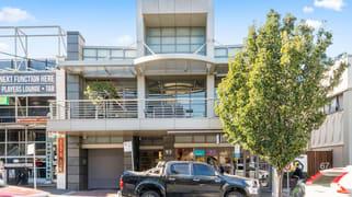 93 Norton Street Leichhardt NSW 2040