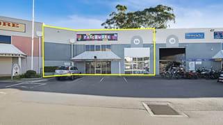 14/5B Curtis Road Mulgrave NSW 2756