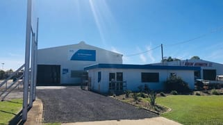 79 Princess Street Bundaberg East QLD 4670