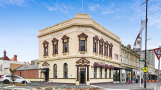 193 Nelson Place Williamstown VIC 3016