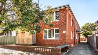 28 BARNSBURY GROVE Dulwich Hill NSW 2203