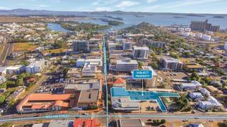 118 Goondoon Street Gladstone Central QLD 4680