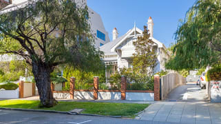 8 Ventnor Avenue West Perth WA 6005