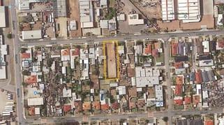 18 & 18A Lavinia Street Athol Park SA 5012