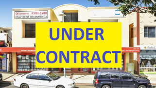 62 Clarence Street Port Macquarie NSW 2444