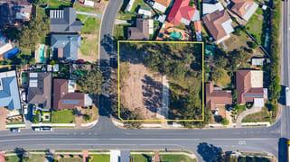 5 Peppertree Drive Erskine Park NSW 2759