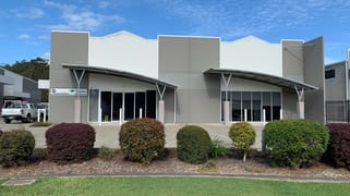 Unit 9/84-89 Industrial Drive Coffs Harbour NSW 2450