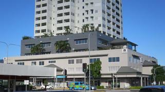 Shop 5/58 McLeod Street Cairns City QLD 4870