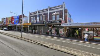 137 Marrickville Road Marrickville NSW 2204