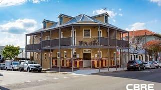 57 St Johns Road Glebe NSW 2037