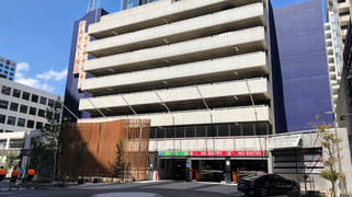 628/11 Daly Street South Yarra VIC 3141