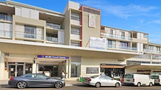207/62-80 Rowe Street Eastwood NSW 2122