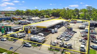 74-80 Shore Street West Cleveland QLD 4163