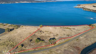 115 Droughty Point Road Rokeby TAS 7019
