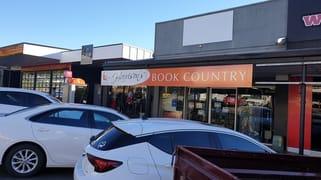 1/25 Miles Street Mount Isa QLD 4825