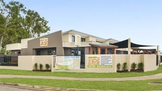 52 South Vickers Road Townsville City QLD 4810