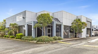 44/23-25 Bunney Road Oakleigh South VIC 3167