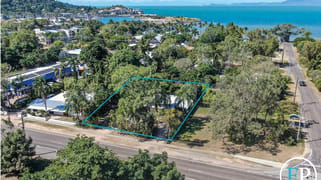 39 Sooning Street Nelly Bay QLD 4819