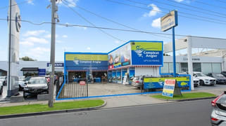 915 Nepean Highway Bentleigh VIC 3204