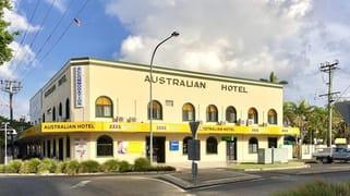 103 River Street Ballina NSW 2478