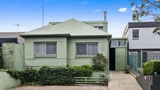 14 Perry Street Matraville NSW 2036
