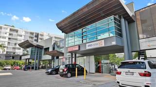 14/205 Montague Road South Brisbane QLD 4101