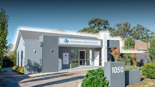 1050 Nepean Highway Mornington VIC 3931