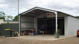 305 Frome St Moree NSW 2400