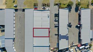 3/12 Helmshore Way Port Kennedy WA 6172