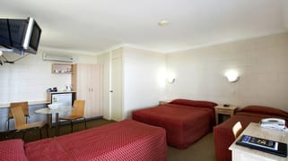 171 Currie Street Nambour QLD 4560