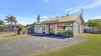 176 MAIN STREET Park Avenue QLD 4701