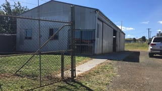 27 Boothby Street Drayton QLD 4350