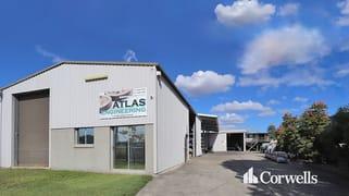 7 Cadmere Court Logan Village QLD 4207