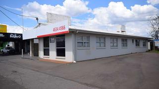 164 Anzac Avenue Harristown QLD 4350