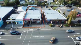 151 Hobart Road Launceston TAS 7250
