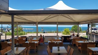 Redcliffe QLD 4020 - Hotel & Leisure Property For Sale