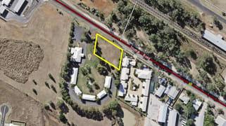 Inverai Road Chinchilla QLD 4413