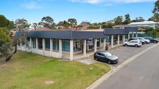 13-21 Putland Close Kirrawee NSW 2232