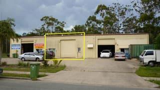 2/167 Mark Road Caloundra West QLD 4551