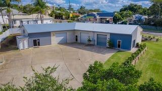 Unit 1 & 2/62 Mount Pleasant Road Gympie QLD 4570