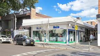 10 Cross Street Double Bay NSW 2028