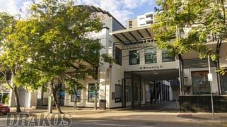 11/14 Browning Street South Brisbane QLD 4101