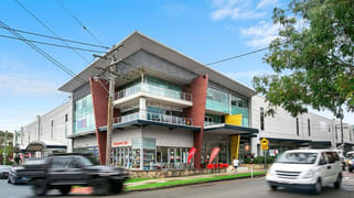 67/42-46 Wattle Road Brookvale NSW 2100