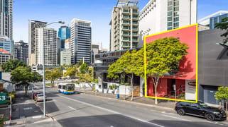 164 Wharf Street Spring Hill QLD 4000