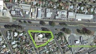 166 Melbourne Rd Wodonga VIC 3690