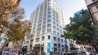 Multiple Levels, 65 York Street Sydney NSW 2000