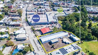 97-103 Howard Street Nambour QLD 4560