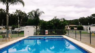 6 Cadonia Road Tuggerawong NSW 2259