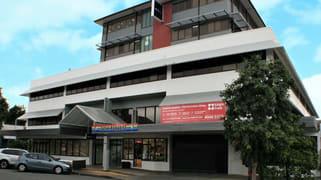 111-115 Grafton Street Cairns City QLD 4870